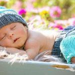 Ini Dia 5 Contoh Nama Anak Laki-laki Lahir Bulan April Dengan Makna Mendalam