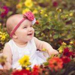 7 Nama Anak Perempuan di Bulan Ramadhan yang Indah dan Bermakna