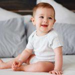 11 Rekomendasi Nama Bayi Lahir Bulan Ramadhan Dan Artinya