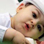 5 Nama Bayi Islami dan Artinya Lengkap dengan Pelafalan Simpel dan Modern