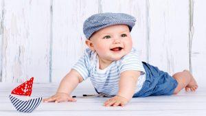 Kumpulan Nama Bayi Laki-Laki Awalan Huruf Y