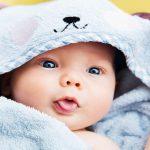 100 Daftar Rekomendasi Nama Bayi Laki-Laki Awalan Huruf H
