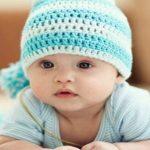 Nama Bayi Laki-Laki Awalan Huruf U yang Unik untuk Kado Sang Buah Hati