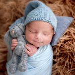 80 Referensi Nama Bayi Laki-Laki Awalan Huruf W untuk Calon Bayi Anda