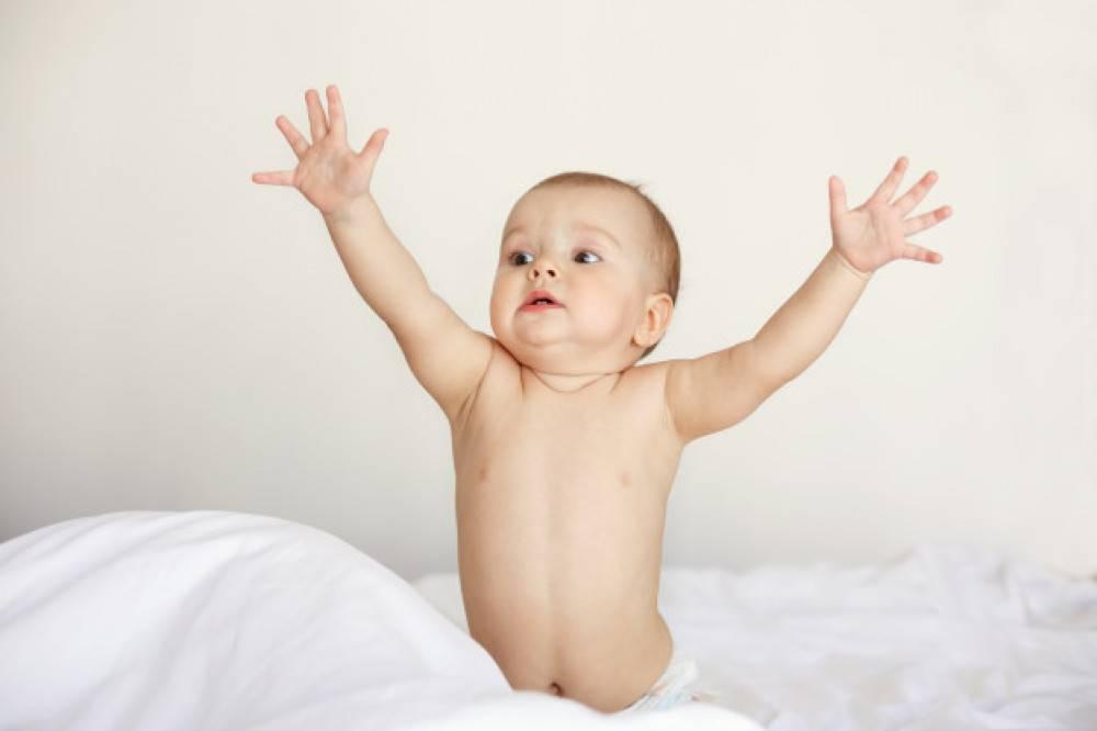 100 Nama Bayi Laki-Laki Awalan Huruf Y