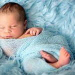 50 Nama Bayi Laki-laki Awalan Huruf M Untuk Calon Buah Hati