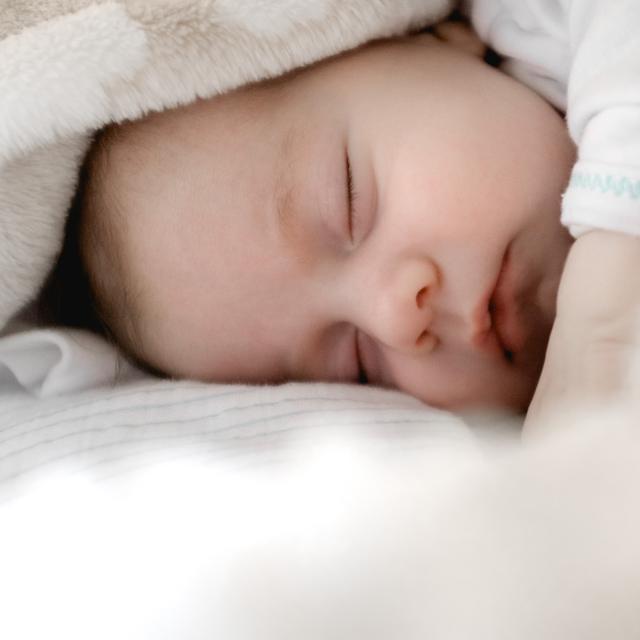 Nama Bayi Laki-Laki Dengan Maknanya Secara Lengkap