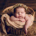 Nama Bayi Perempuan Awalan Huruf B