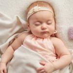 Nama Bayi Perempuan Awalan Huruf G yang Direkomendasikan