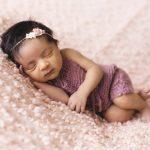 Ini Dia Pilihan Nama Bayi Perempuan Awalan Huruf I Lengkap