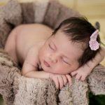 Nama Bayi Perempuan Awalan Huruf L Dengan Arti yang Baik
