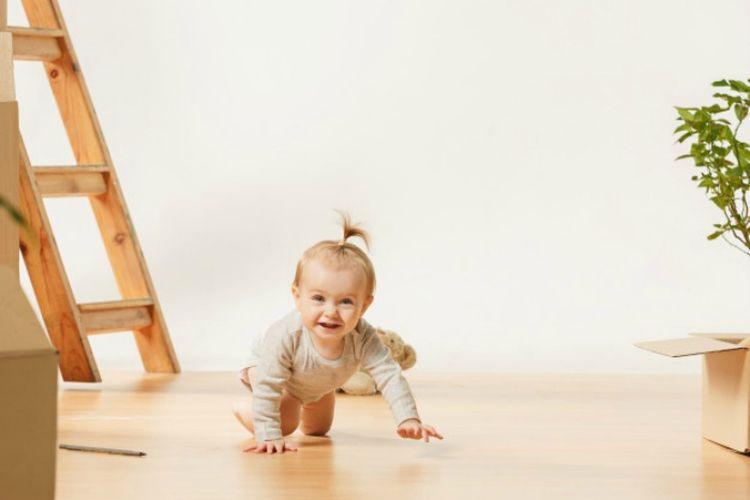 Rekomendasi Nama Bayi Perempuan Awalan Huruf P Lengkap