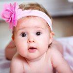 Nama Bayi Perempuan Awalan Huruf R Bermakna Bagus