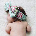 Nama Bayi Perempuan Awalan Huruf X yang Banyak Diminati