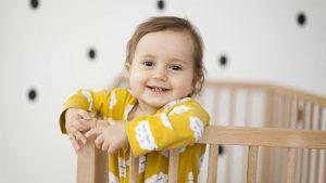 Nama Bayi Perempuan Awalan Huruf X