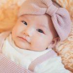 Kumpulan Nama Bayi Perempuan Awalan Huruf Z yang Kekinian