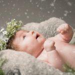90 Pilihan Nama Bayi Laki-Laki Awalan Huruf F, Mana yang Anda Pilih?
